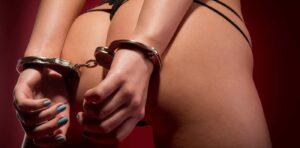 Uvod u BDSM